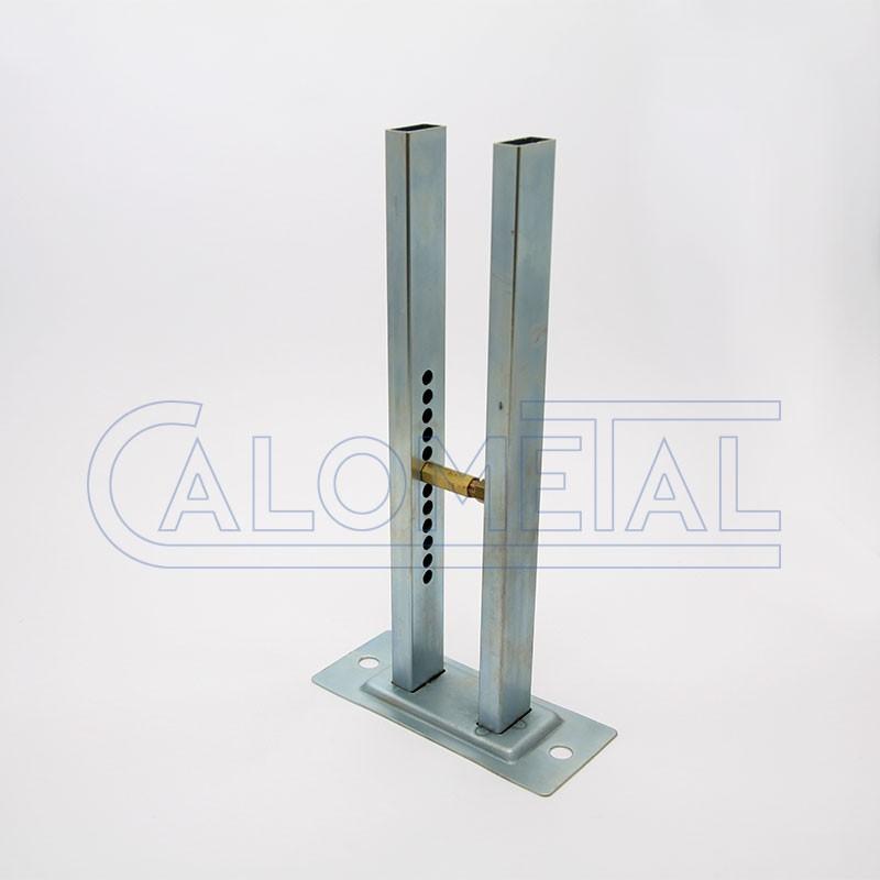 Precio de radiadores de aluminio free radiadores de - Precio de radiadores de aluminio ...