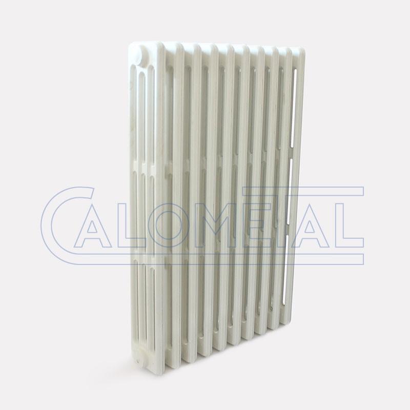 Radiadores de agua roca top dinamic radiador toallero de - Radiadores de agua ...