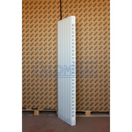 PANEL VERTICAL PV 400